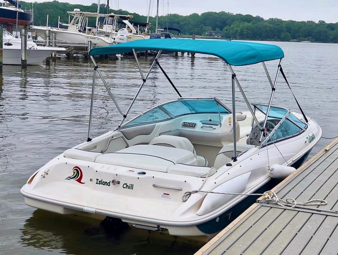 boat-rental-chesapeake-bay-charters-south-river-annapolis-maryland
