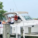 water-taxi-yacht-rentals-chesapeake-bay-cruises-boat-tours-annapolis-powerboat-charter
