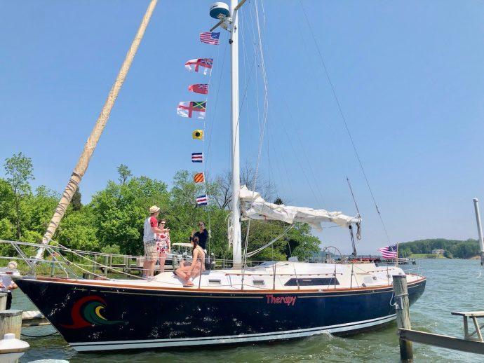 londontowne-marina-boat-edgewater-cruise-chesapeake-bay-private-boat-south-river-maryland