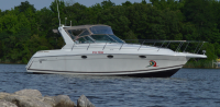 34ft powerboat rental Chesapeake bay Annapolis, MD charters captain birthday, anniversary, bachelorette, family, business, music videos, photoshoots, boat, yacht rentals near the south river and Baltimore, Washington, Philadelphia