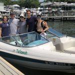 bow-rider-chesapeake-bay-bareboat-yacht-annapolis-south-river-water-skii-rental-charter-edgewater