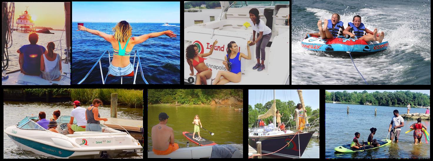 boat-charter-annapolis-cruise-chesapeake-bay-sailboat-south-river