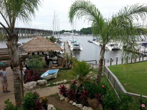 Annapolis-Southriver-Pier-Oyster-Bar-Waterfront island-seasonal-outdoor-seafood-American