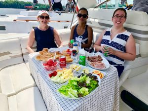 corporate-events-chesapeake-maryland-visit-annapolis-baltimore-business-yacht-boat-rental-cruise-charter-island-chill-south-river