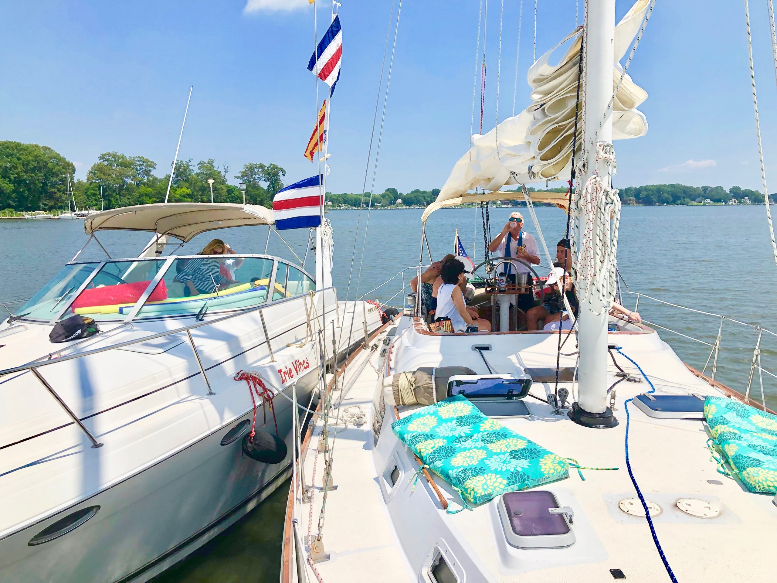 Chesapeake-bay-cruise-charter-yacht-rental-boat-party-annapolis-maryland-baltimore-birthday-corporate-island-chill-yacht-south-river