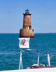 lighthouse-chesapeake-bay-annapolis-maryland-sandy-point-thomas-point-Bloody-Point-Bar-Shoal-sandy-point