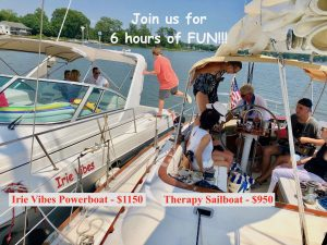 maryland-baltimore-friends-chesapeake-bay-annapolis-cruises-charter-birthdays-anniversary-couple-romantic-corporate-events-restaurant-crab-boat-rental
