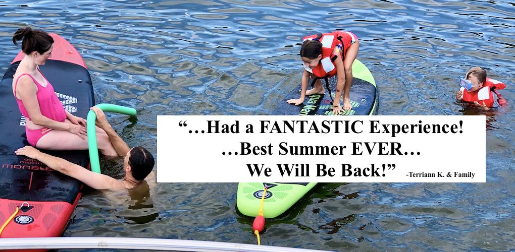 Chesapeake-bay-south-river-paddle-board-annapolis-maryland-sail-boat-charter-cruises-maryland-family-rentals-charter