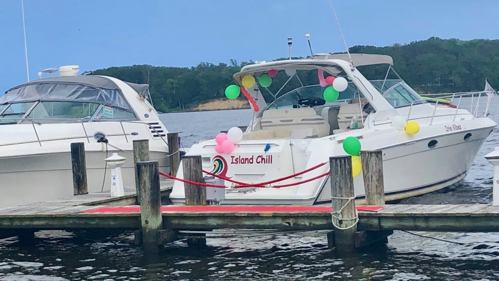 red-carpet-vip-private-boat-charters-rentals-yacht-annapolis-chesapeake-birthday-anniversary