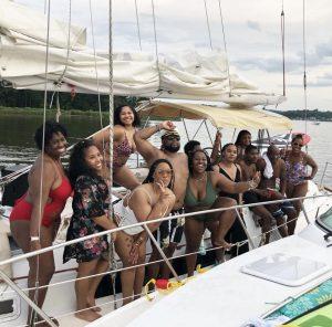md-yacht-charter-rentals-near-me-maryland-baltimore-thomas-point-shoal-light-house-tour-chesapeake-bay-south-river-bridge-annapolis-edgewater-boat-rental