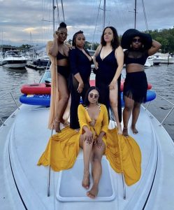 dc-boat-rental-sunset-cruise-annapolis-chesapeake-bay-md-thomas-point-light-house-south-river-maryland-boat-charter-rental-baltimore-yacht-captain-sailboat-powerboat-12-twelve-people