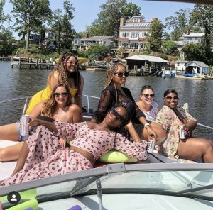 birthday-dc-boat-rental-sunset-cruise-annapolis-chesapeake-bay-md-thomas-point-light-house-south-river-maryland-boat-charter-rental-baltimore-yacht-captain-sailboat-powerboat-12-twelve-people