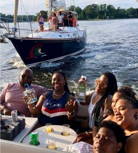 byob-happy-hour-annapolis-chesapeake-maryland-baltimore-washington-dc-sailboat-powerboat-rental-charter-cruises-party-birthday